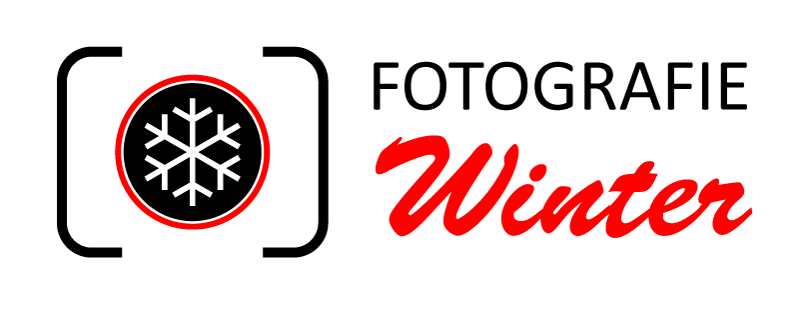 Fotografie Winter